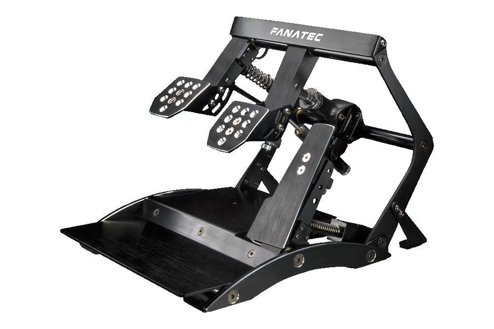 Fanatec Invereted Peddles